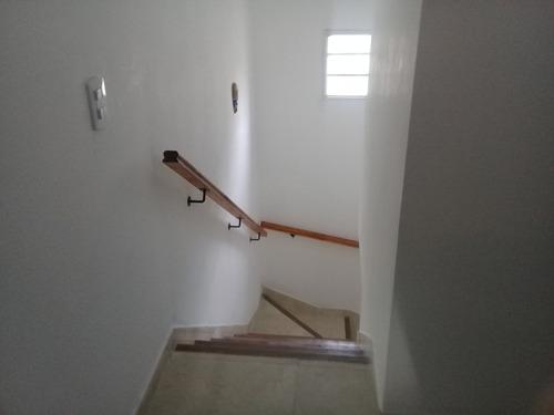 casa 3 ambientes 2 baños