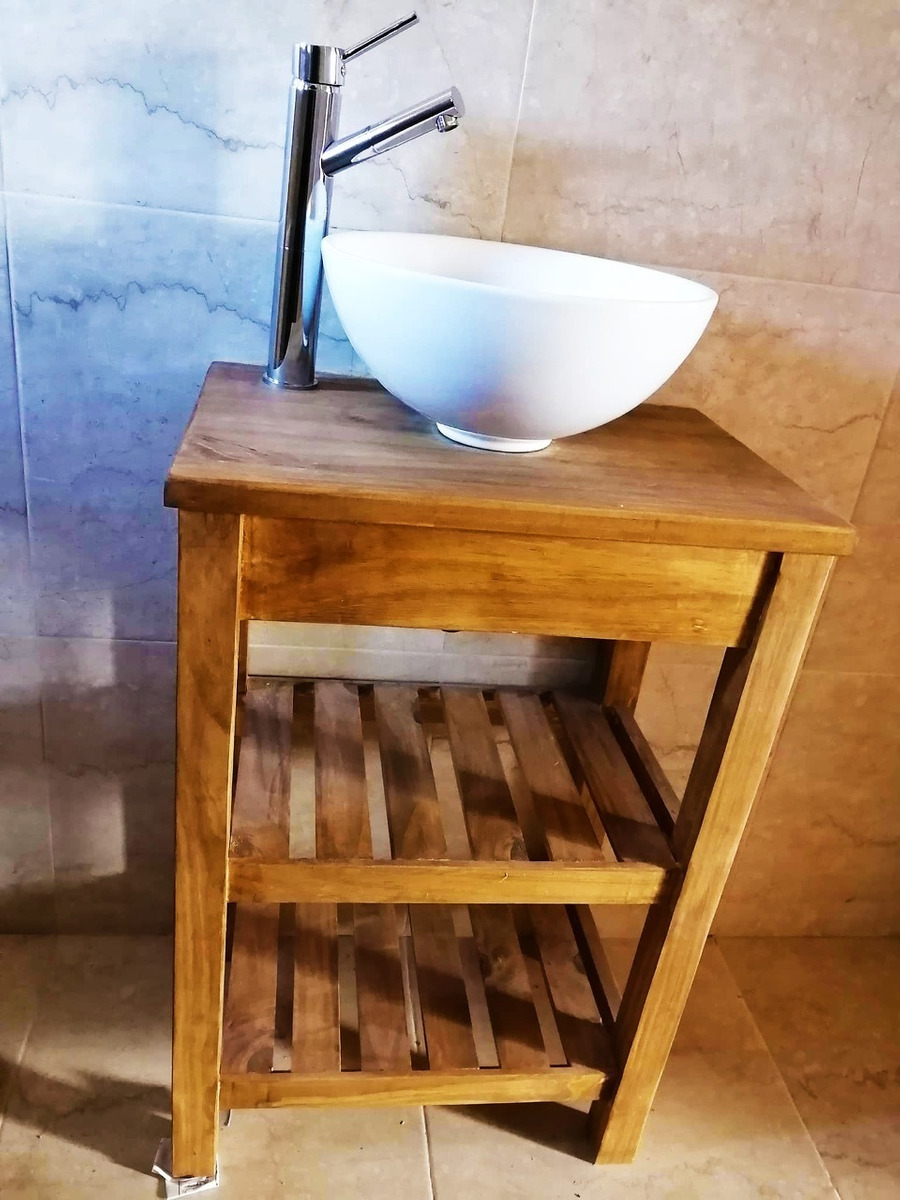 casa 3 ambientes 2 baños bario la cascada
