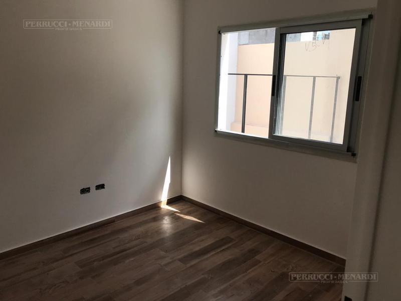 casa 3 ambientes a estrenar en villa ballester.