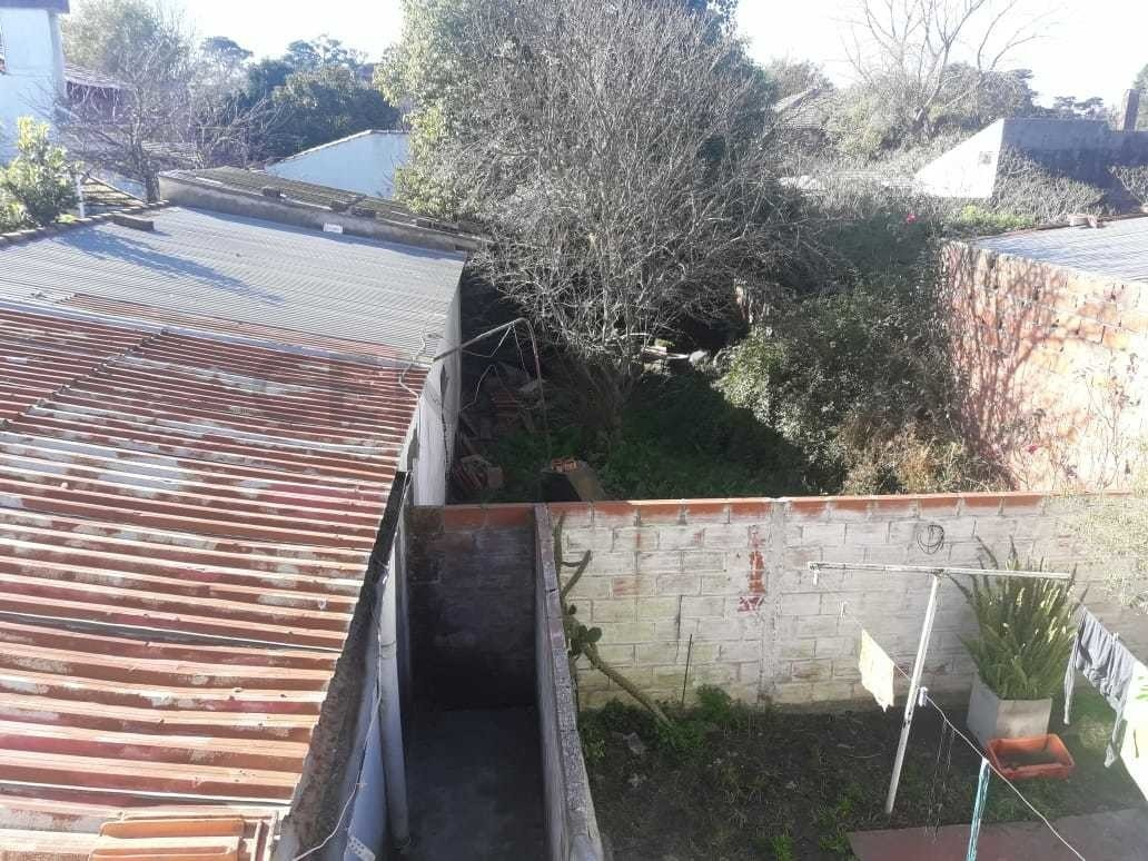 casa 3 ambientes a la venta, barrio zacagnini, mar del plata.