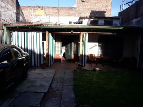 casa 3 ambientes a reciclar