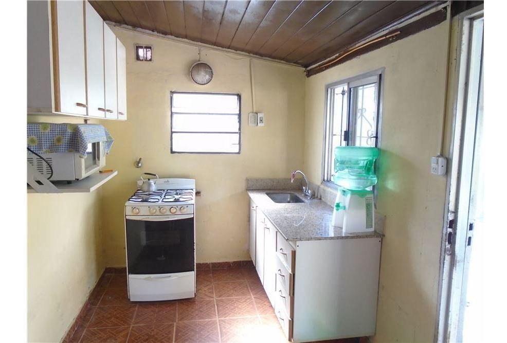 casa 3 ambientes alejandro korn