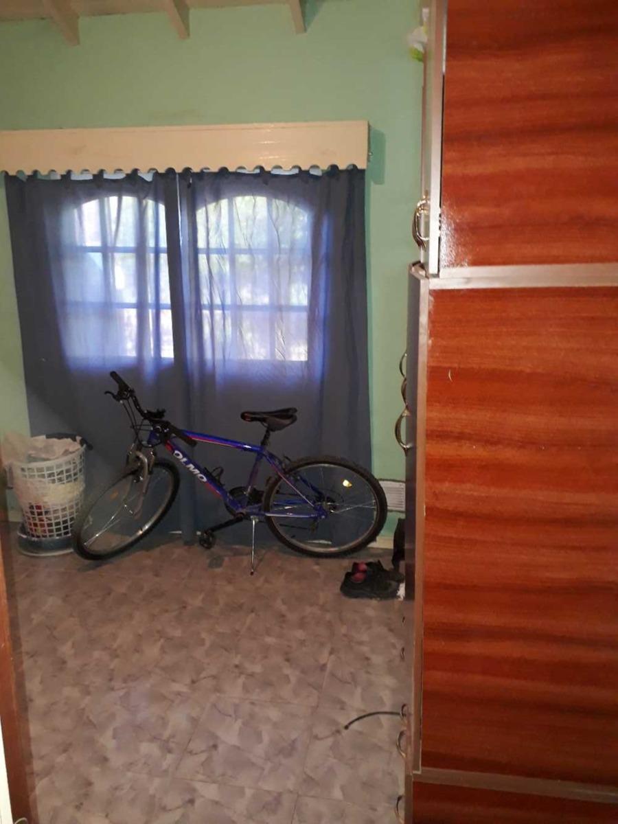 casa 3 ambientes ### apta crédito ###