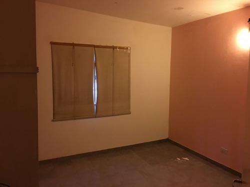 casa 3 ambientes apta credito