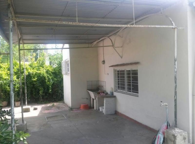 casa 3 ambientes apta credito hipotecario