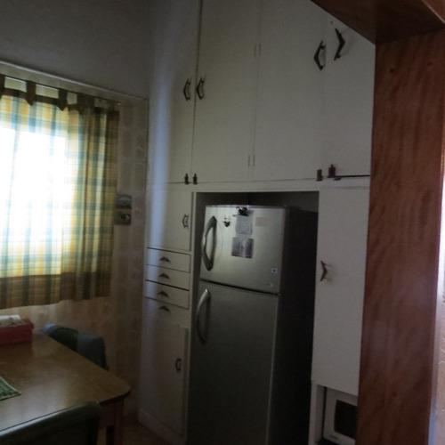 casa 3 ambientes, apto credito