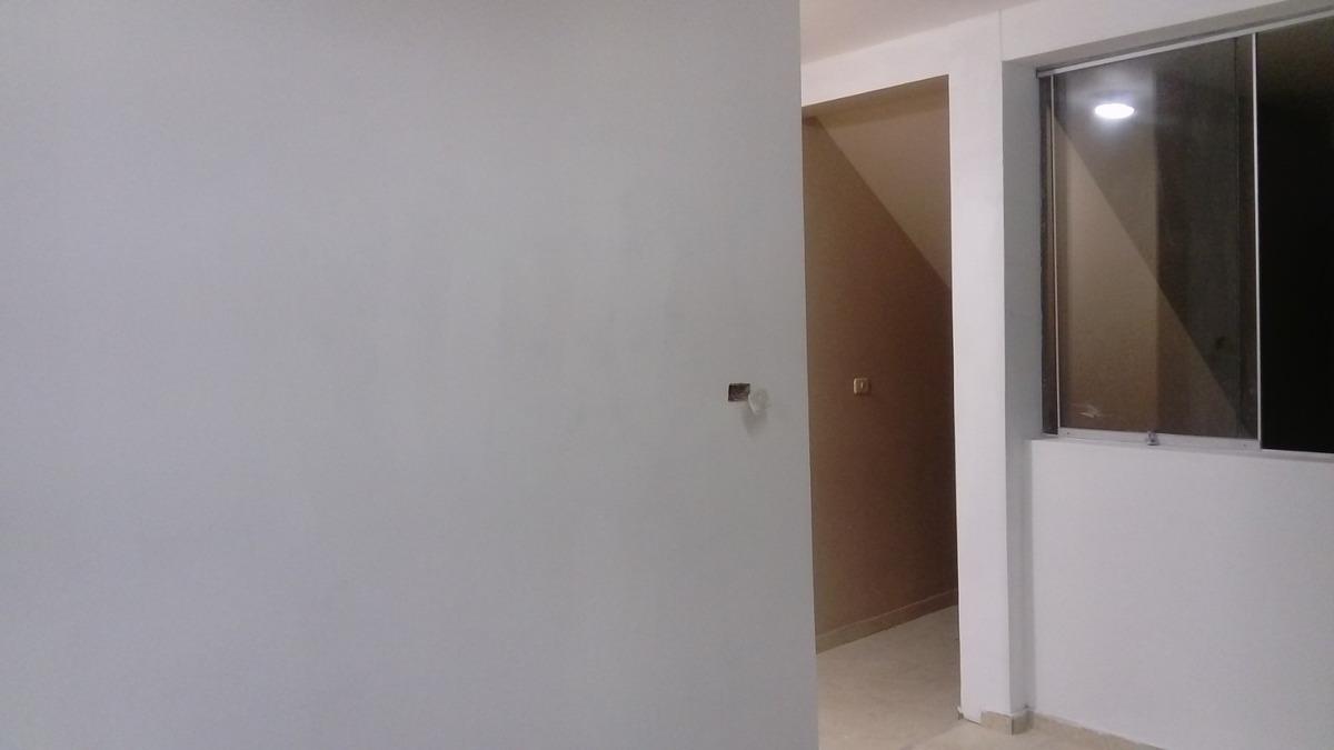 casa 3 ambientes cajamarca, celendin