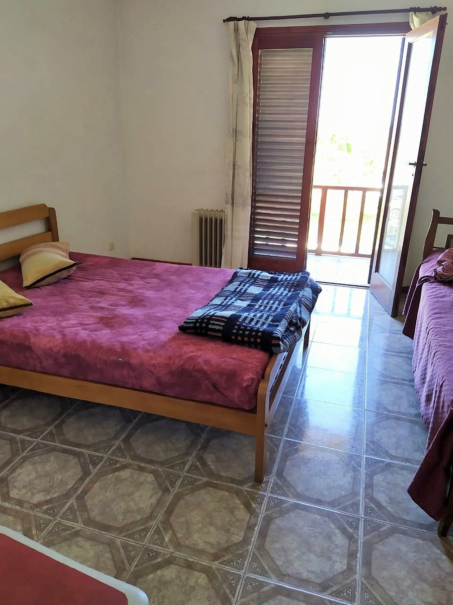 casa 3 ambientes - camet