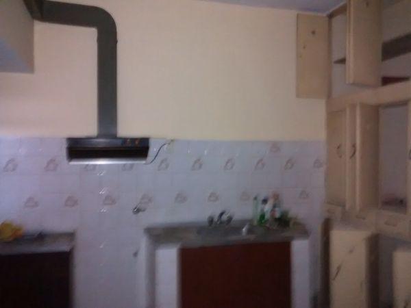 casa 3 ambientes con garage, terraza y quincho