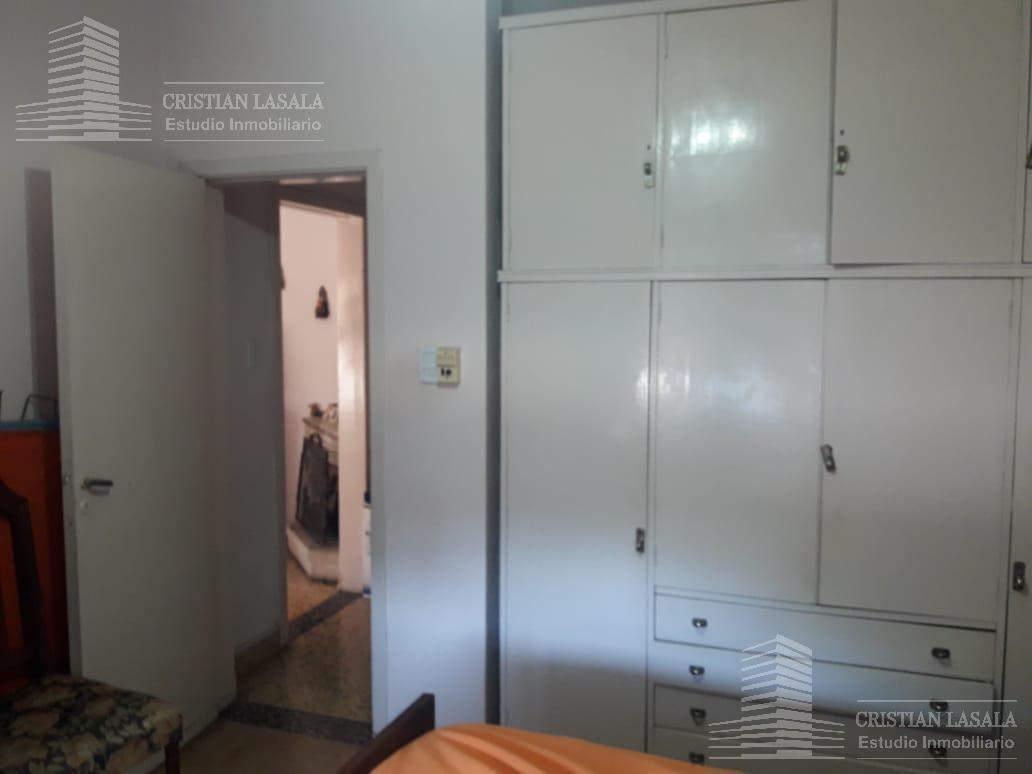 casa 3 ambientes con local  - ituzaingó norte