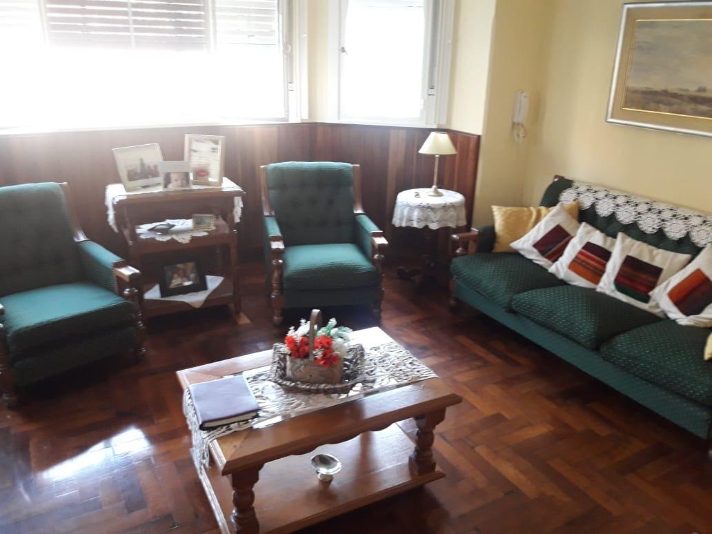 casa 3 ambientes conesa 551 quilmes venta impecable !!!