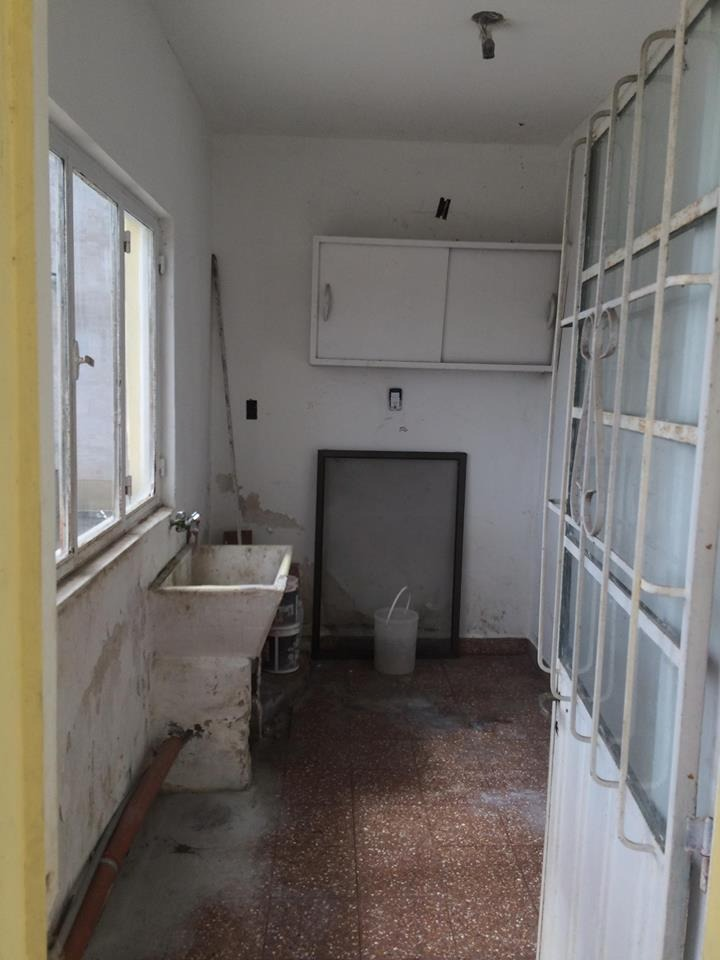 casa 3 ambientes don torcuato