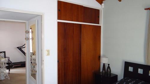 casa 3 ambientes en berazategui - m. bianchi