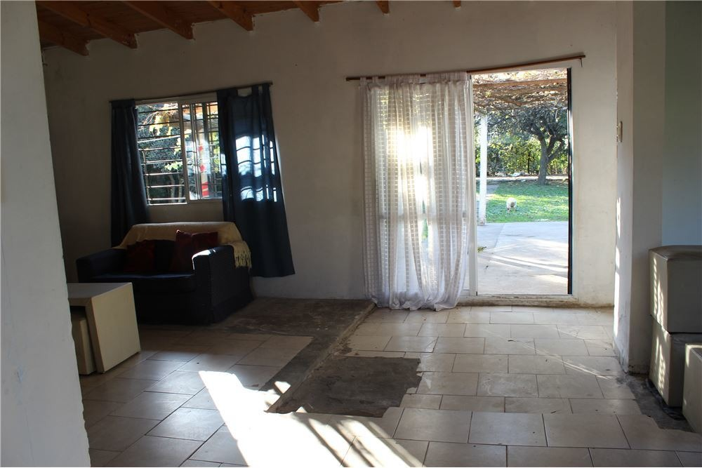 casa 3 ambientes en glew