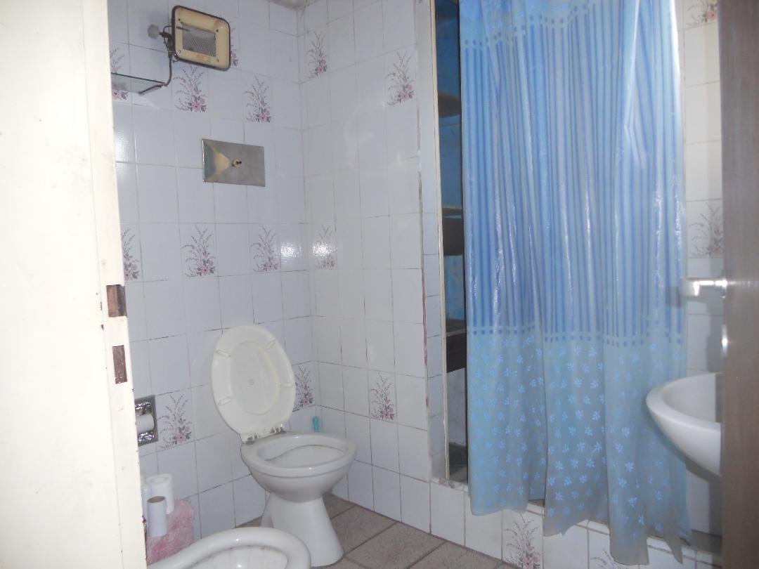 casa 3 ambientes en gonzalez catán  nueva cotizacion