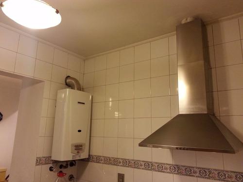 casa 3 ambientes en la plata
