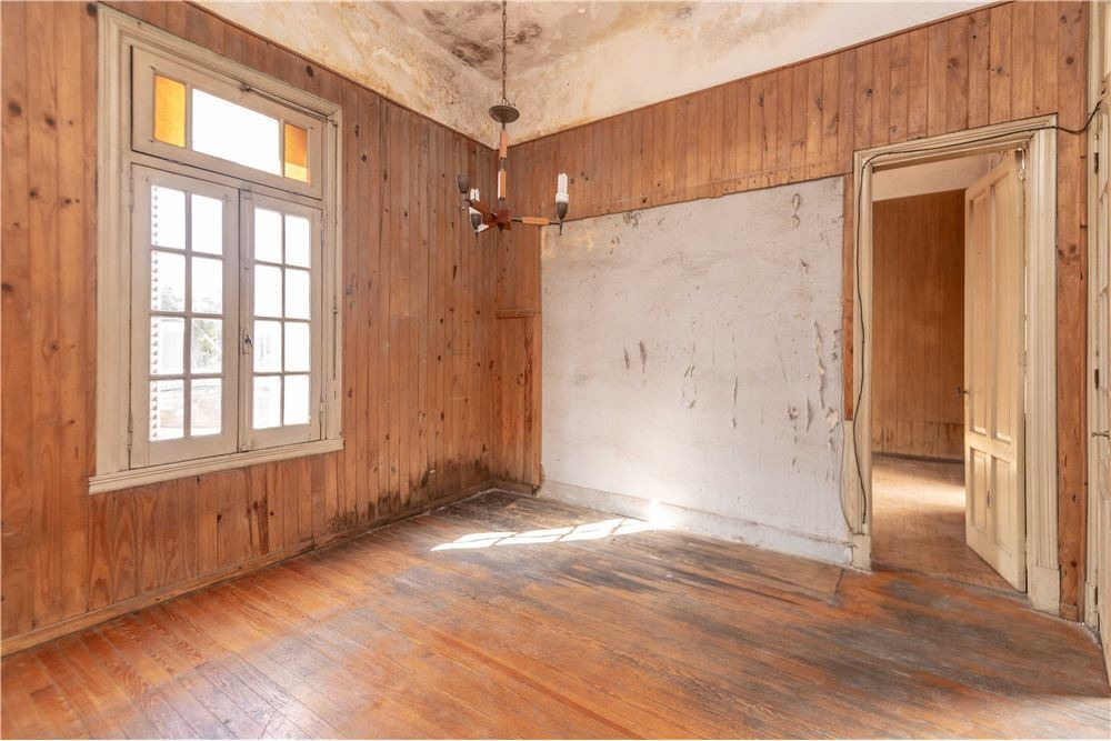 casa 3 ambientes en liniers cochera bajo precio 8%