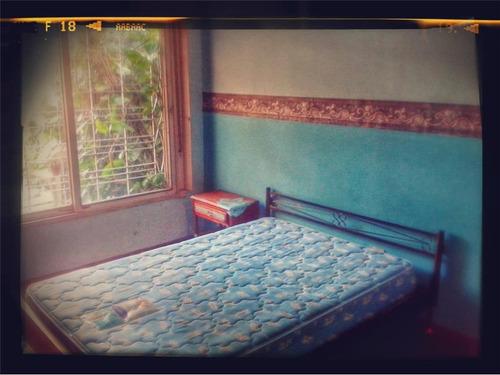 casa 3 ambientes en lote propio en san martin!!
