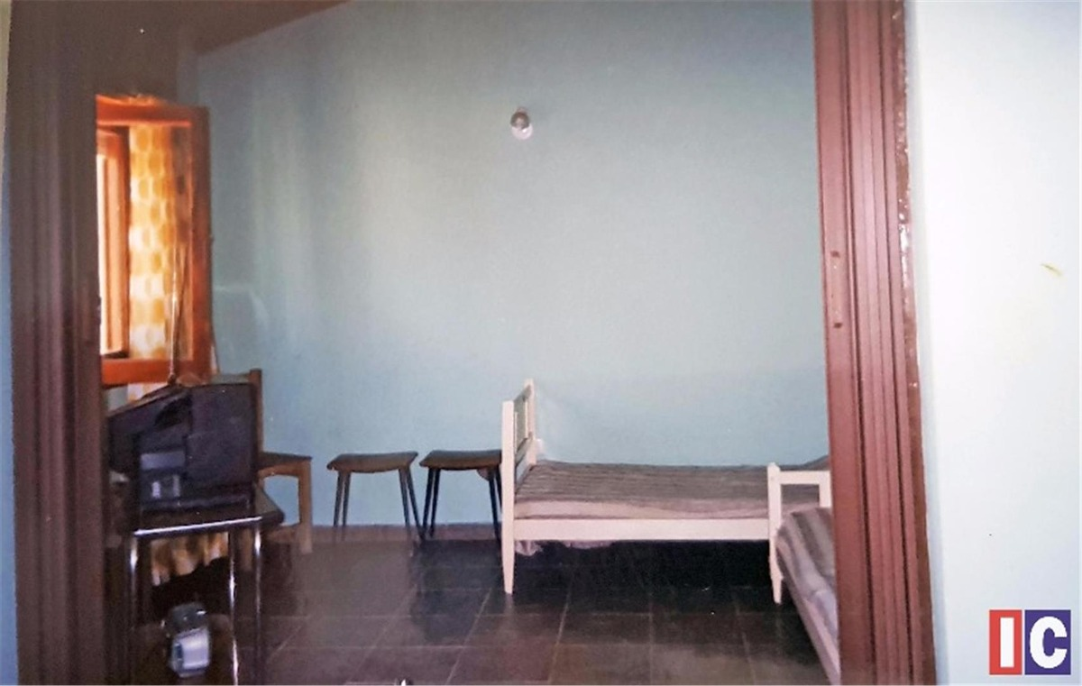 casa 3 ambientes en mar de ajó en venta