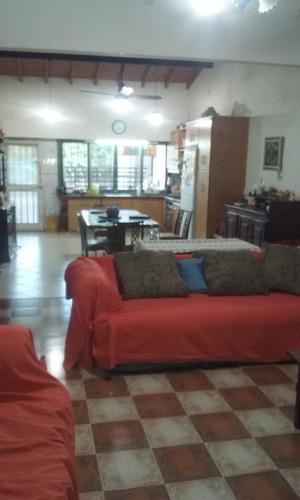 casa 3 ambientes en merlo barrio loma grande!!!