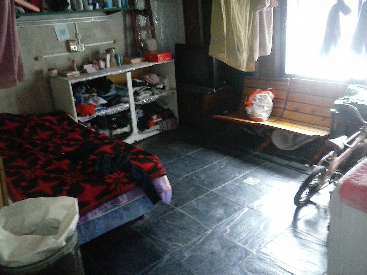 casa 3 ambientes en paso del rey - moreno | calle mendelsohn