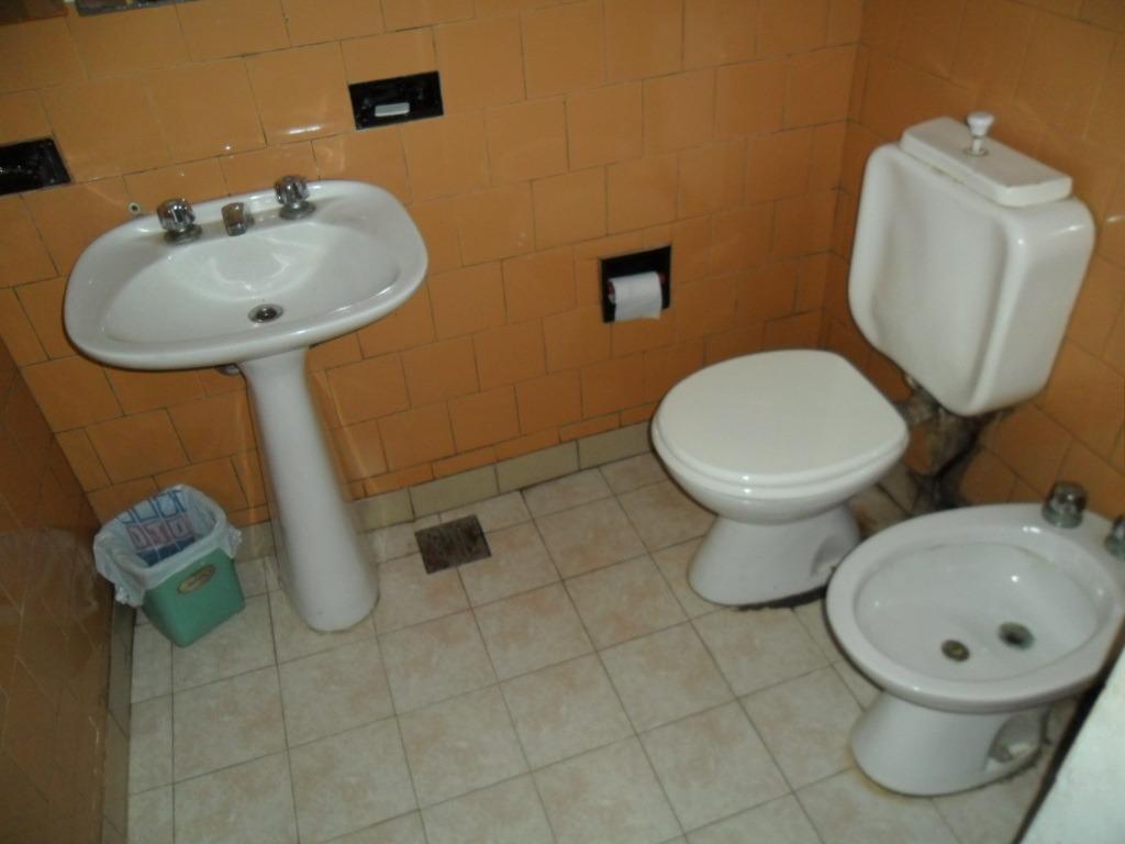 casa 3 ambientes en san clemente cod (1000)