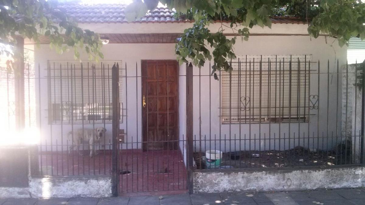 casa 3 ambientes en venta