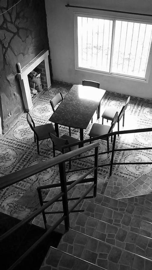 casa 3 ambientes en venta - francisco alvarez