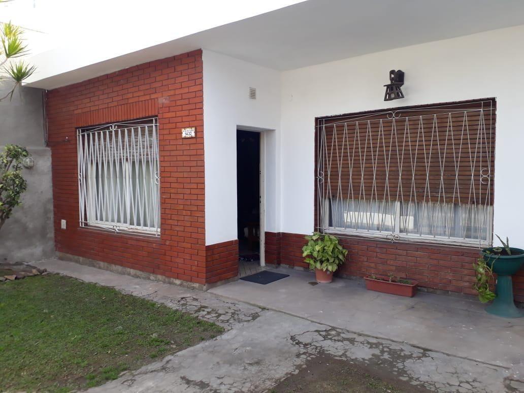 casa 3 ambientes en venta - jose clemente paz