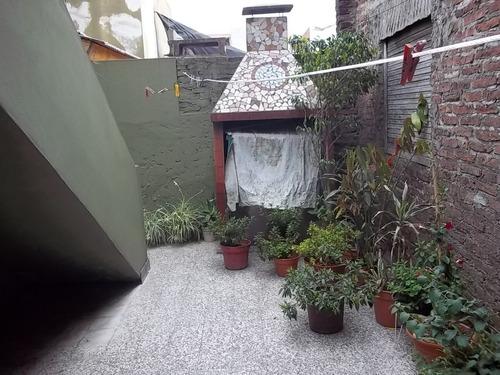 casa 3 ambientes en venta la tablada
