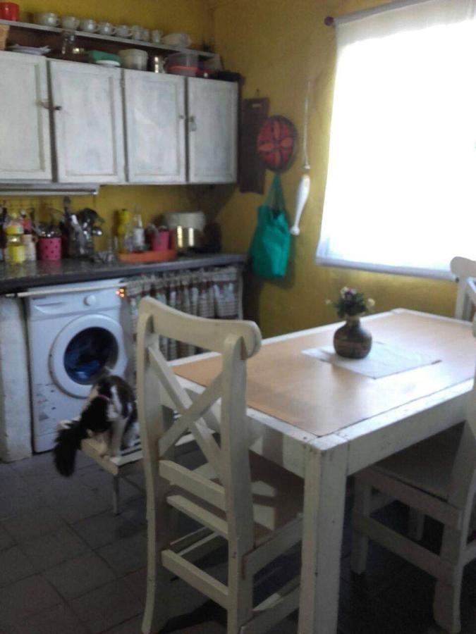 casa 3 ambientes en venta lote 1650 m2 - francisco alvarez, moreno