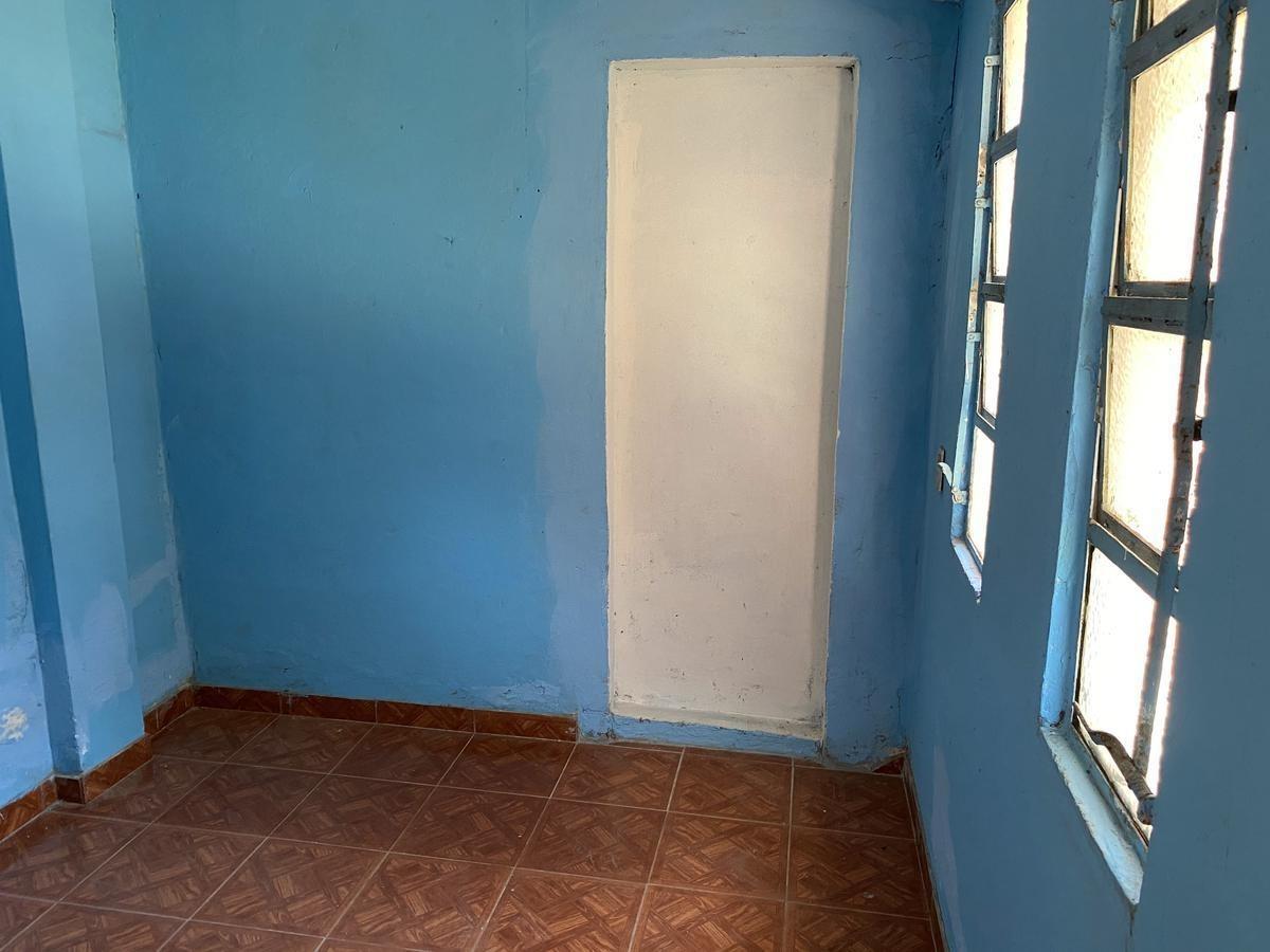 casa 3 ambientes en venta sobre 440 m2, oportunidad! - moreno norte