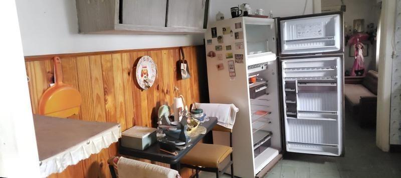 casa 3 ambientes estilo americano -bella vista