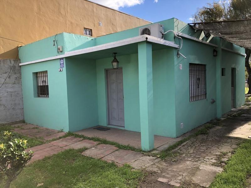 casa 3 ambientes, excelente ubicacion