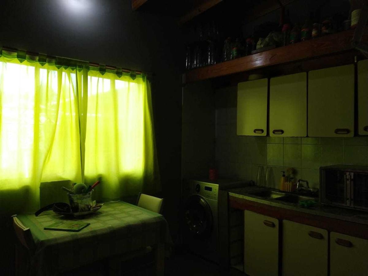 casa 3 ambientes gonzalez catan inmejorable estado