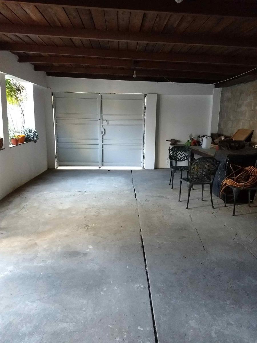 casa 3 ambientes impecable