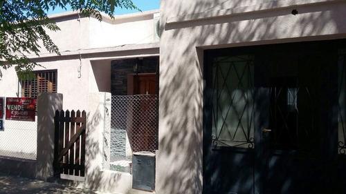 casa 3 ambientes - llavallol - apto crédito