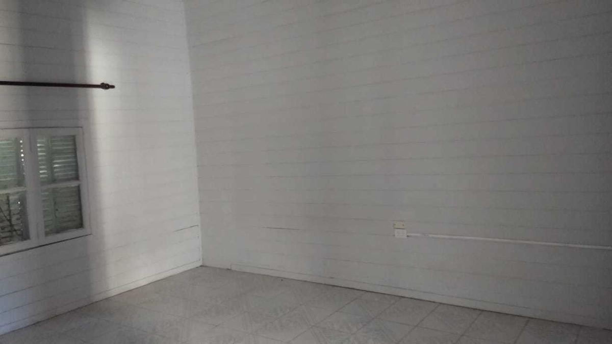 casa 3 ambientes - madrid 1300, dock sud