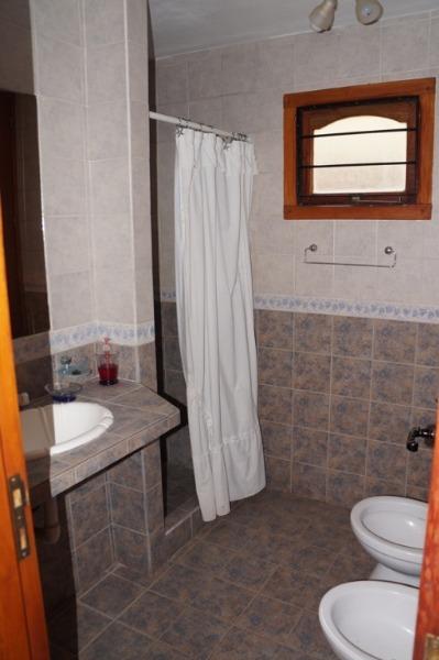 casa 3 ambientes, mar de las pampas