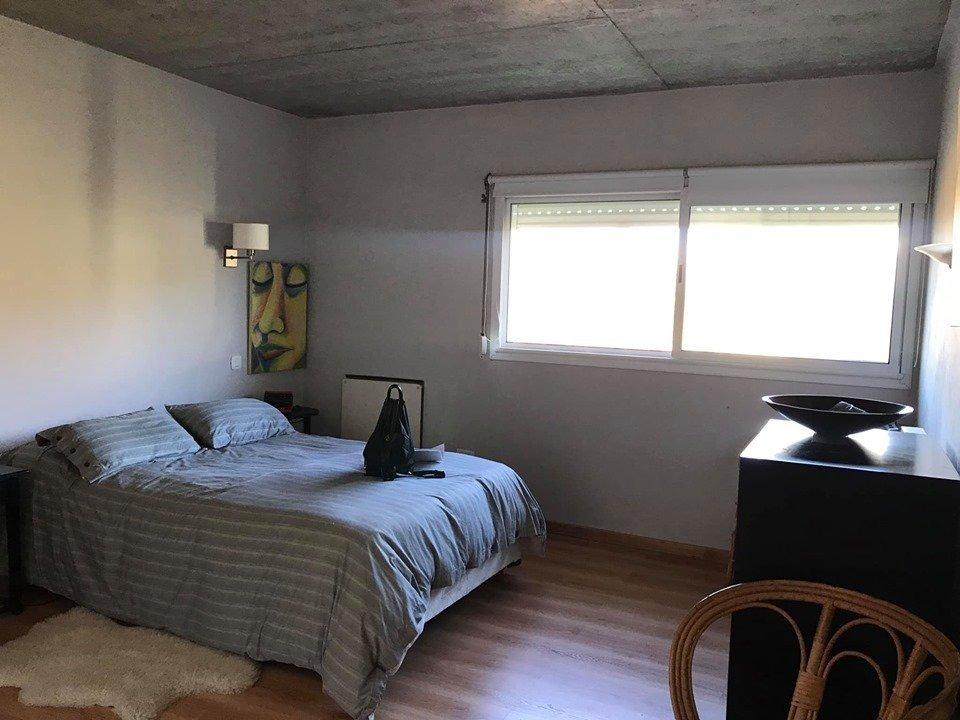 casa 3 ambientes mas departamento 2 ambientes