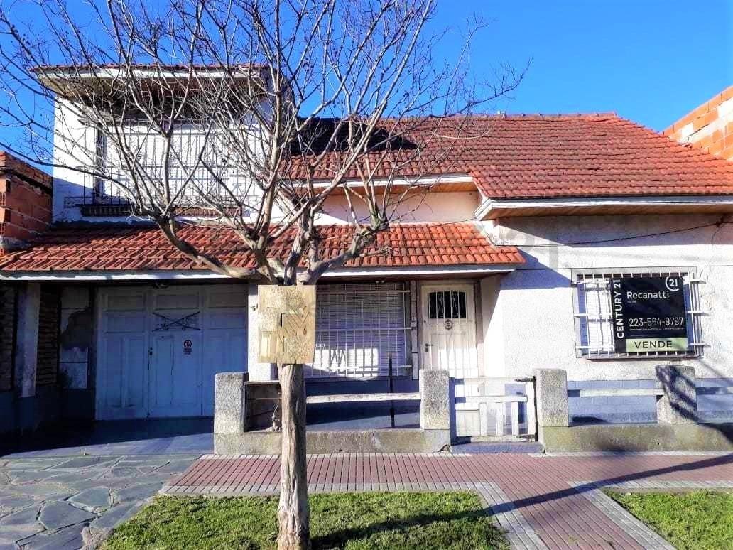 casa 3 ambientes más departamento zona barrio el progreso