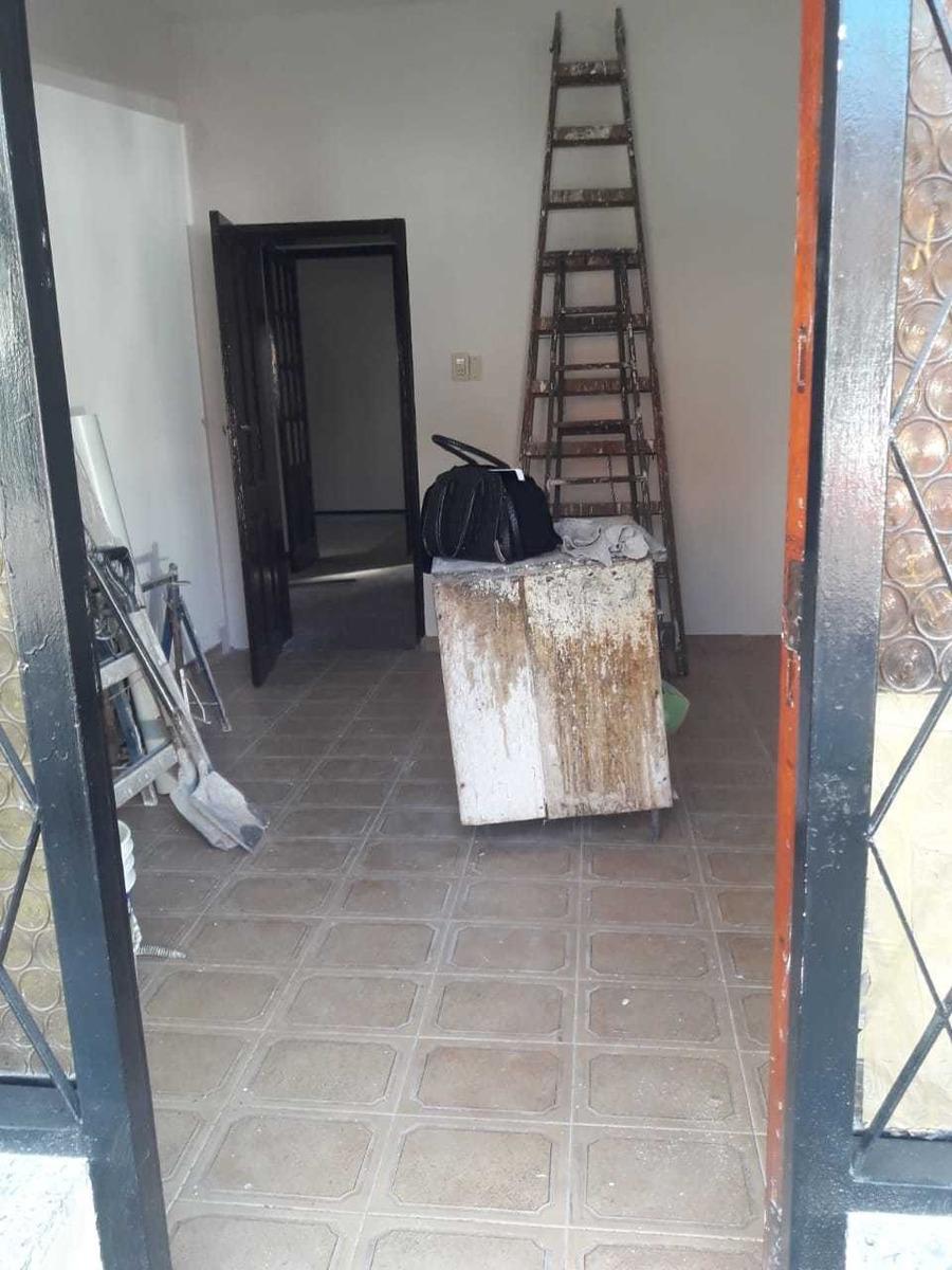 casa 3 ambientes ramos mejia