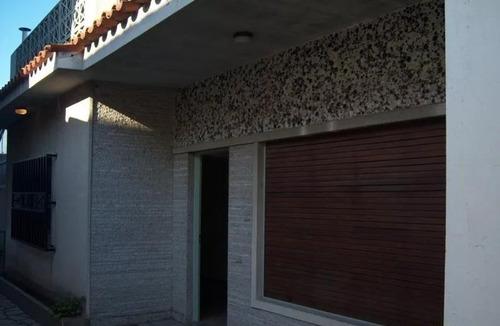 casa 3 ambientes refaccionada
