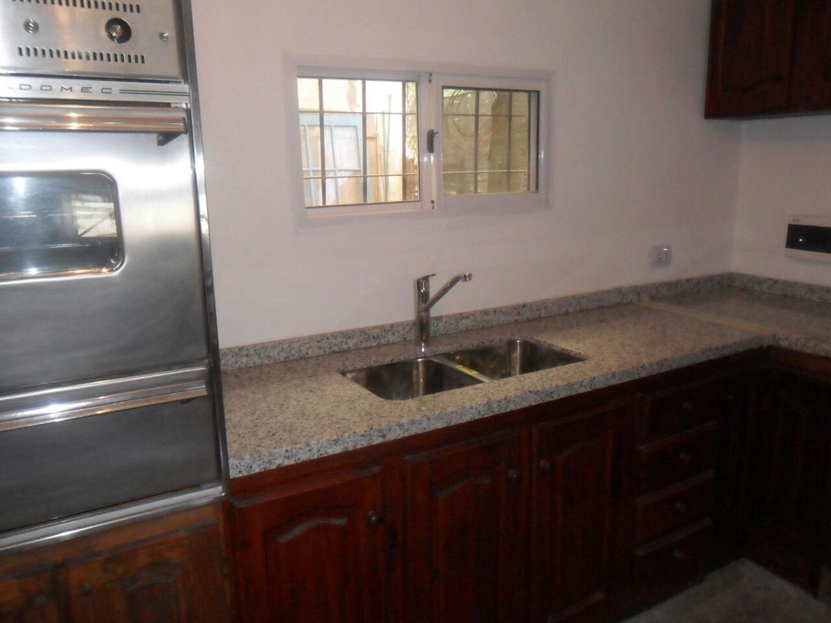 casa 3 ambientes temperley reciclado nuevo valor