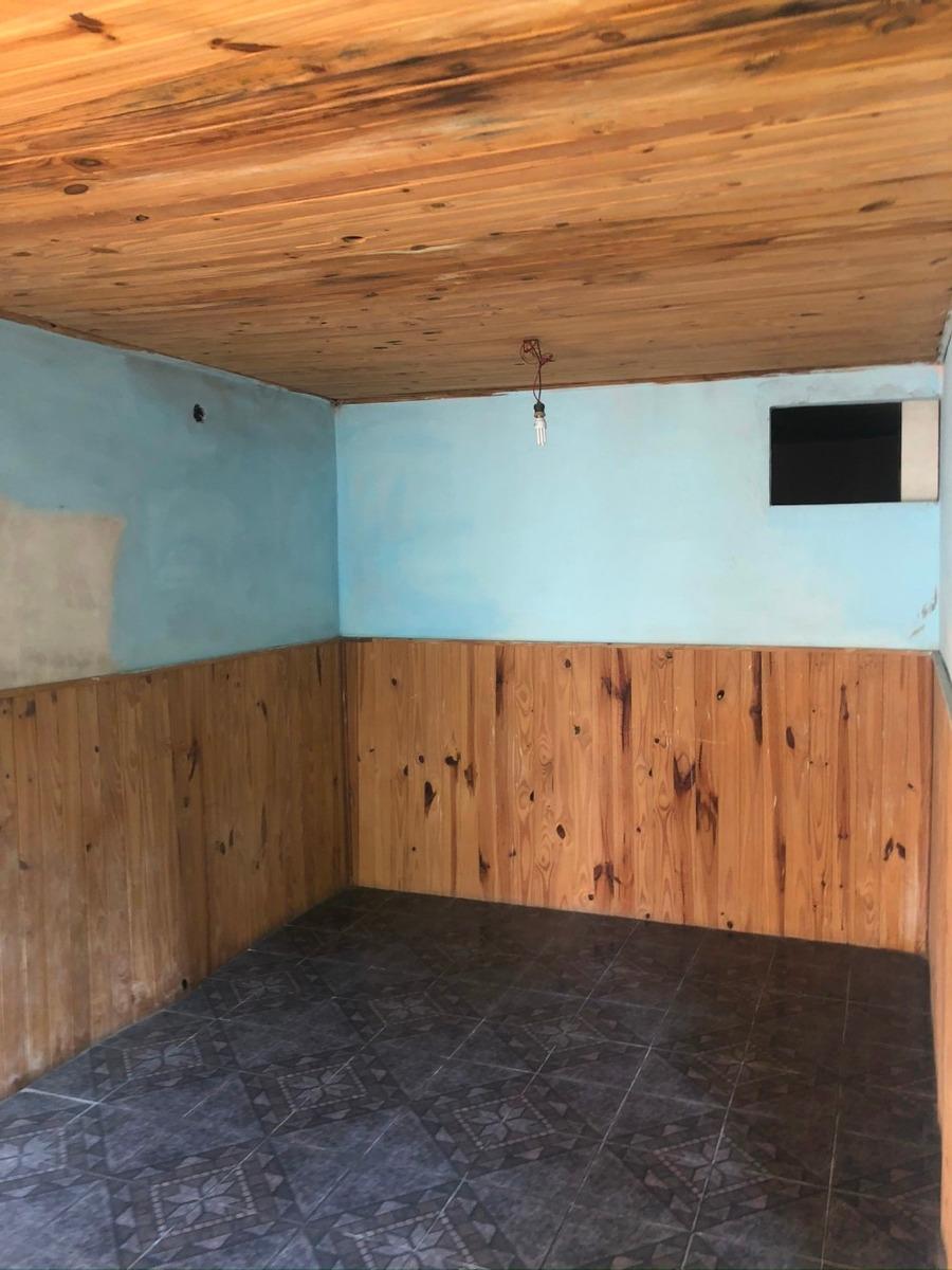 casa 3 ambientes venta wilde