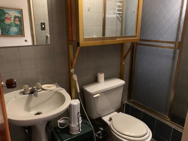 casa 3 ambientes y 3 baños