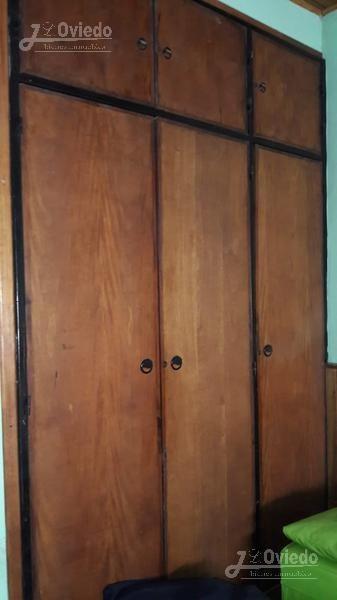 casa 3 ambientes y departamento 2 ambientes en alvarez ***