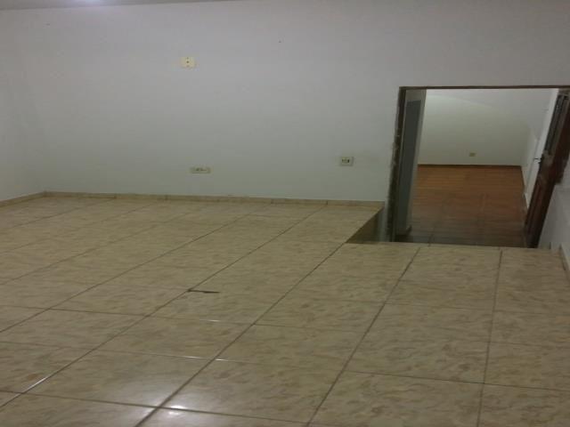 casa 3 cômodos veloso - osasco sem garagem - 10288