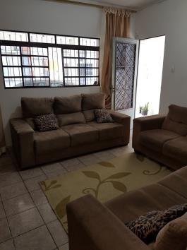 casa 3 comodos!! - ven327