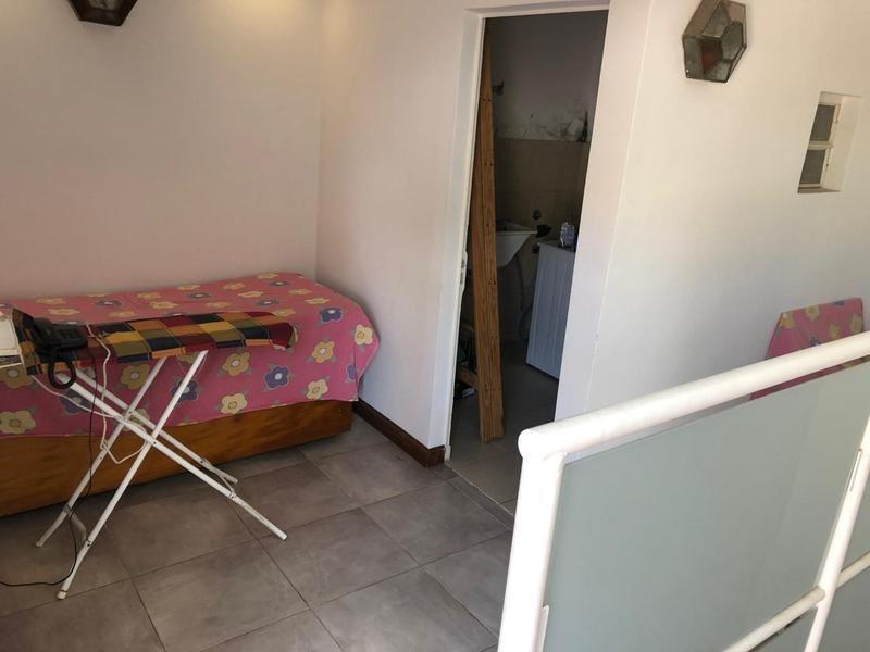 casa 3 de dormitorios en callao 1500